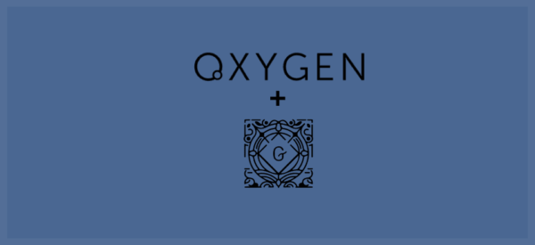 Oxygen Gutenberg Integration Featured Image
